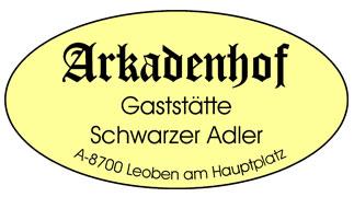 Arkadenhof Leoben